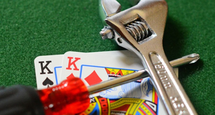 Basic Poker Strategy For Beginners