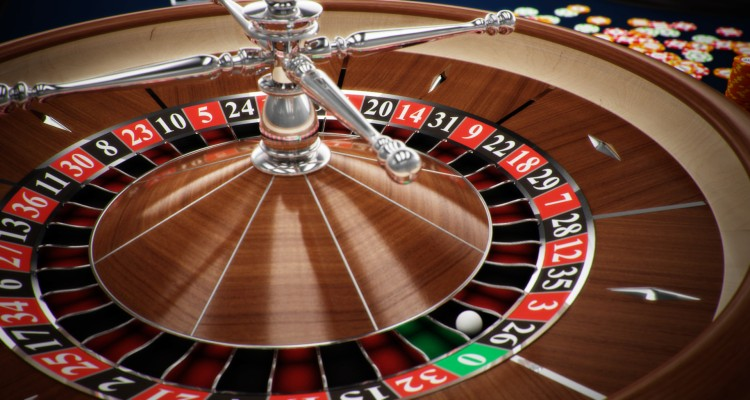 Illegitimate Roulette Play and Its Consequences