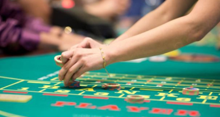 Master Baccarat in No Time – Know What the Pros Know!