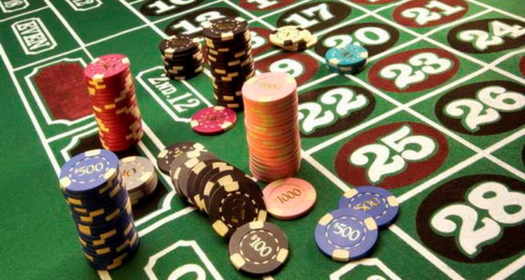 No Deposit Poker Bonus For US Players – How to Start