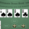 Ultimate Poker Challenge