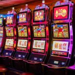 How to Make the Most Playing Slots