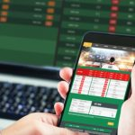 Online Betting - An Innovative Method to Have Fun!