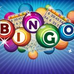 Online Bingo - Involvement of the Internet Has Added a Big Difference!