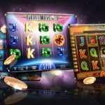 What Brings Gamblers to Online Slots Again and Again?