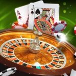 Why Online Casinos are much better than Genuine Casino Sites
