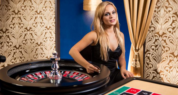 Live Roulette – Just Another Way to Enjoy the Game