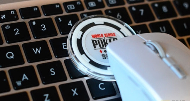 Win at Online Poker With Poker Odds Calculators