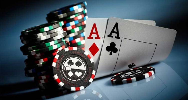 Rolling With Free Poker Money and Online Free Poker Rolls