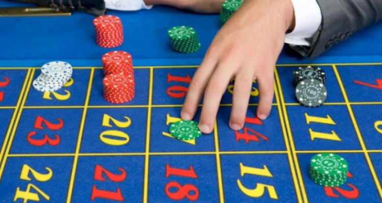 How to Play Roulette and Win – Roulette Tips and Strategies