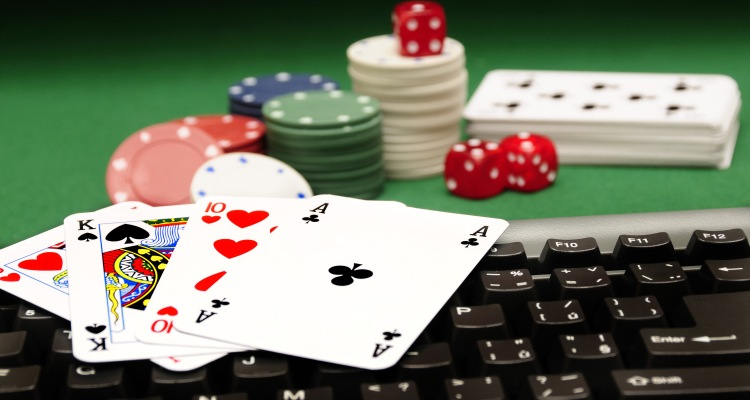 Playing Online Casino Games In A Hassle-Free Manner