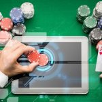 Gambling Recommendations to Maintain Playing Amazing